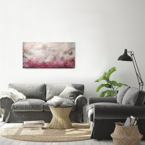 Art and wallhangings